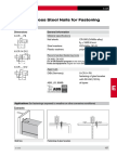 2013 157_X-CR_Steel_-_DFTM_2015_engpdf_Technical_information_ASSET_DOC_2597828.pdf