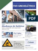 Infosinco Ed36 Web