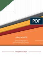 MODELO PEDAGGICO INTEGRAL.pdf