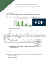 Diagrama de Extremos e Quartis_medidas de Dispersão