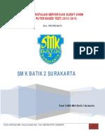 MODUL UNBK, PRIS-2.pdf