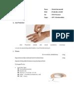 Ratna Sutresnasih (P2.06.30.1.13.029)o.docx