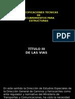 PINTURA 03[1] (1)