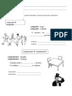 Ficha ortografia homofonas.doc