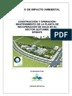 estudios_impacto_ambiental_quitumbe_abr_20142.pdf