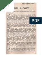 (1974a) Quién es el pueblo.pdf