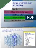 App5 EC2 Design