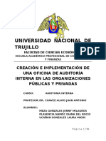 INFORME FINAL AUDITORIA INTERNA gggg (1).docx
