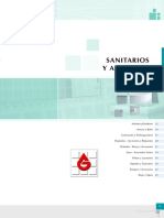 sanitarios.pdf