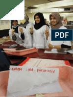 praktikum-anatomi-compressed.pdf