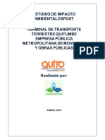 estudio _ambiental_quitumbe
