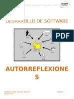 POO1_U4_ATR_RNZI.doc