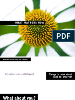 what-matters-now-1.pdf