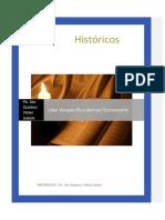 02 HISTRICOS.pdf