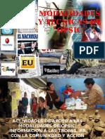 modalidadesytecnicasdeopsic-parte3-150603061642-lva1-app6891.pptx