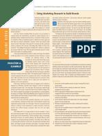 p&g.pdf