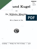 Blaschke-Kreis und Kugel.pdf