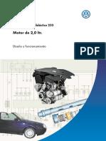 MOTOR 2L1.pdf