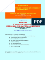 Tribology_Symposium_2015.pdf