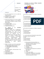 Examen Final Biología Periodo II 7