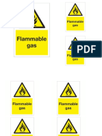 Safety_Laboratory_Signs.docx