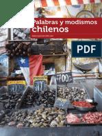 CILENO - Palabras y modismos.pdf