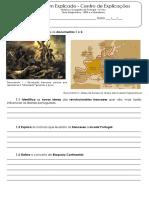 A.3 Teste Diagnóstico - 1820 e o Liberalismo (1).pdf