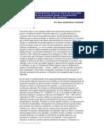 Prueba+indiciaria.pdf