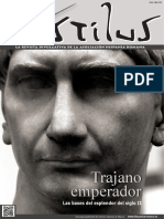 085829.pdf