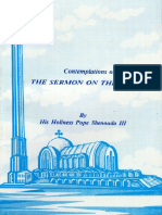 Contemplations on the Sermon on the Mount.pdf