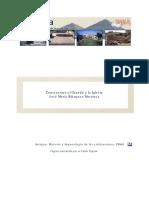 articulos1384539854.pdf