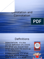 connotationdenotation-100909165837-phpapp02