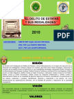 ppt estafa.pdf