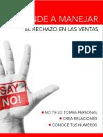 01259992255 - ManejodelNo.pdf