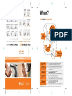 gpsc_when_and_how_leaflet_4fold_en.pdf
