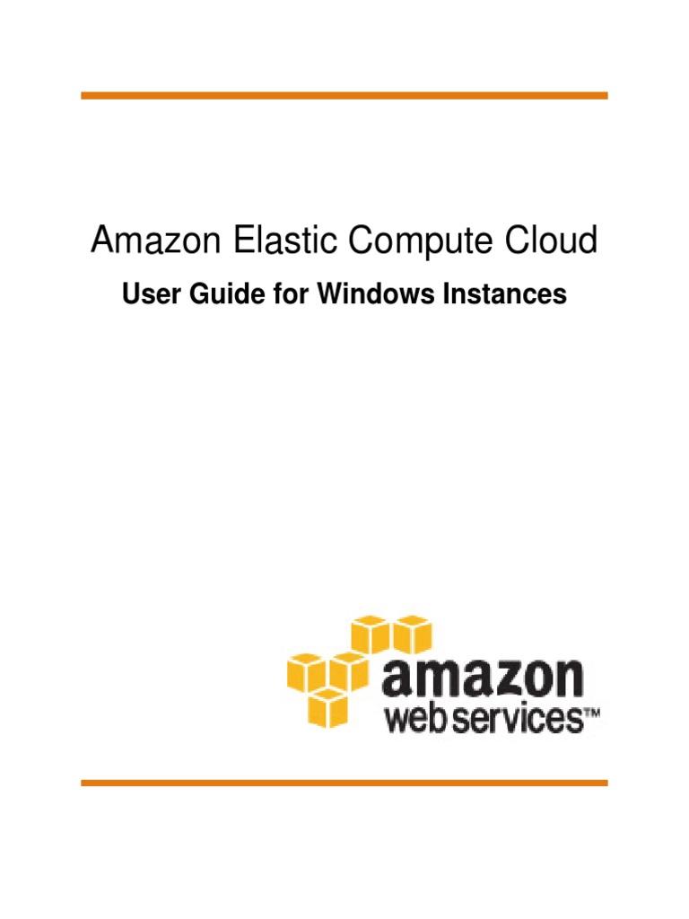 ec2-wg | Cloud Computing | Ip Address