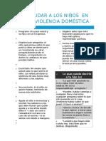 Como ayudar a los niños  en caso de violencia doméstica.docx