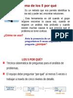 Analisis Causal 2012 119623