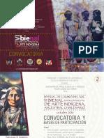 arte indigena ecuadorconvocatoriaES.pdf