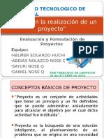 EXPOSICION DE INTRO-ING.pptx