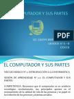 EL-COMPUTADOR-Y-SUS-PARTES.pdf