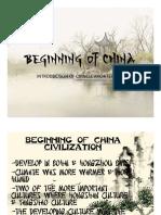 Chinese Architecture PDF