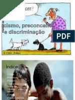 Racismo (1)