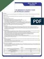 Ammonnia & LPG service (Espanol).pdf