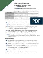 socialstudies-selfreflection docx