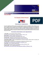 cozarelli-tleu-2