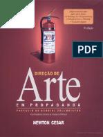 direcao-de-arte-em-propaganda.pdf