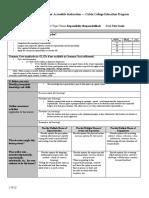 lesson plan - responsbility pdf final