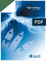 alfanar HV cables.pdf