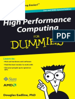 HPC_for_dummies.pdf